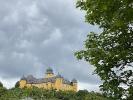 IMG_7548 - Schloss Montabaur