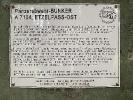 069C09F9-0AA7-45A9-9B01-C3F61C3D26BA